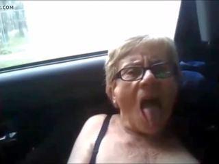 squirting, grannies, hd videos
