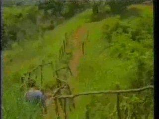 In africa parte 1