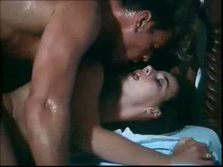 Tarzan 2 레트로 포르노를