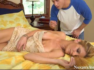 hardcore sex, blowjob, naughty america