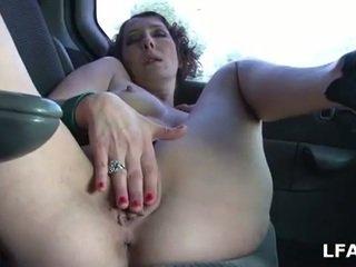 big dick, big boobs, cowgirl
