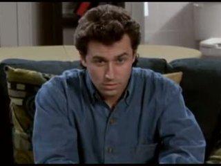 Seinfeld xxx প্যারোডী