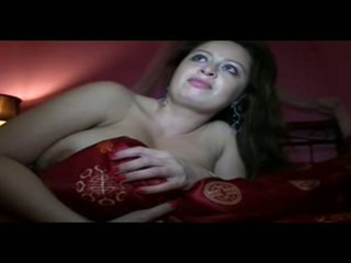 Publicagent एचडी विशाल titted ब्रुनेट falling के लिए the fake चलचित्र भूमिका