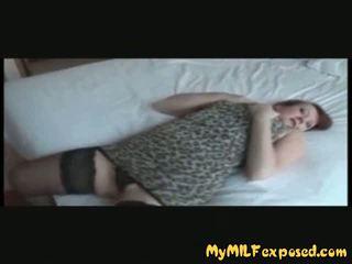 matures, milfs, lingerie