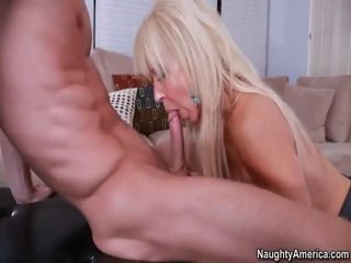 hardcore sex, busty sarışın katya, oral seks