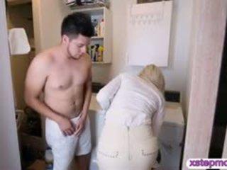 big boobs, boquete, antigo + jovem