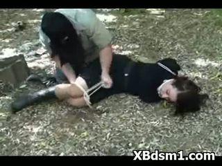 Torturë
