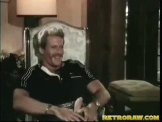 retro porn, vintage dzimums, vintage porn