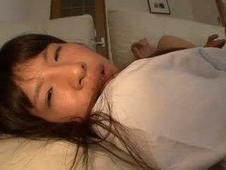japonski, blowjob, skrita kamera