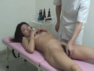 Jauns sieva masāža orgasms daļa 2
