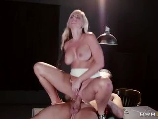 lebih besar batang panas, bagus nice ass penuh, sudu ideal
