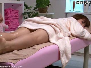 sensual, film sex, body massage