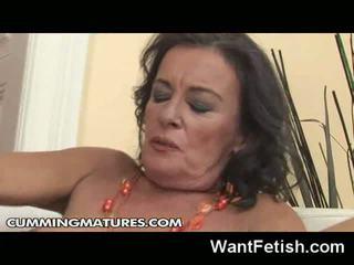 nagyi, fisting sex filmek, pussy fisting