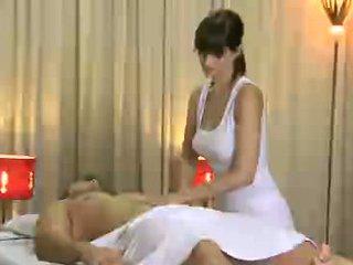 brunette, vaginal sex, kaukasisk