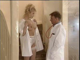 Zemřít sperma klinik
