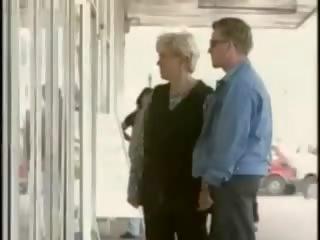 Babka susan: zadarmo nemecké porno video 97