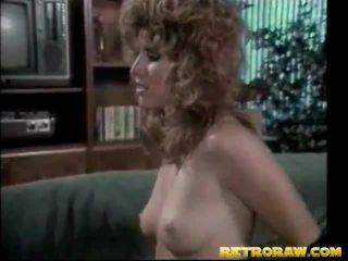 hardcore sex, hard fuck, videos