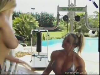 hottest hardcore sex free, see blowjobs any, fun blow job most