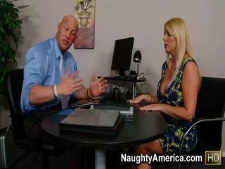 seks tegar, blondes, fuck keras