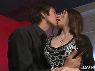 japán, játékok, orgazmus