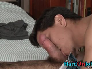 sckool sex you porn, fucking at work videos, can you get hard xxx, big cocs at work, men fuk at work