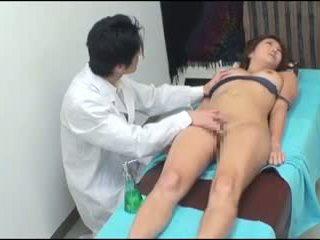 Berühmtheit voyeur massage teil 2