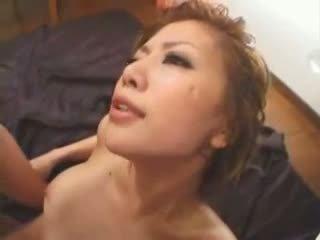 online hardcore zobaczyć, najgorętsze azjatyckiego oglądaj