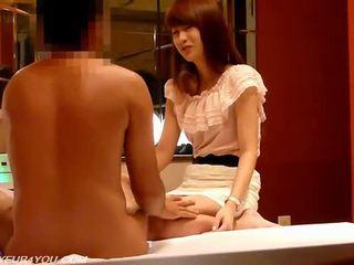 japanese, voyeur, asian