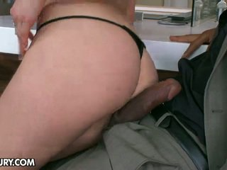 hardcore sex, piercings, pussy licking
