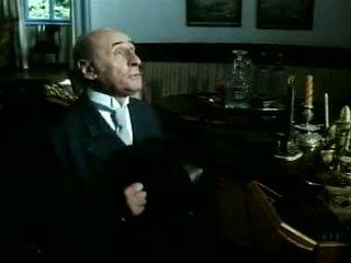 Rasputin - němec porno 1984, volný ročník porno 2d