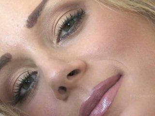 close up, skinny, beautiful tits