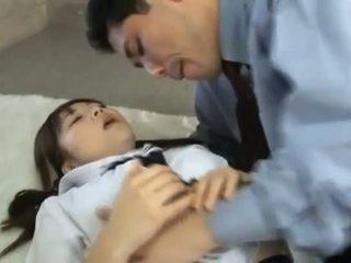 الجنس المتشددين, اليابانية, تقبيل