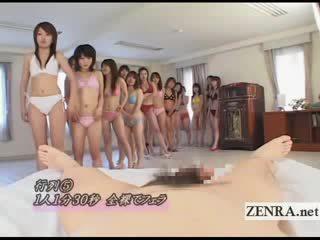 Япония amateurs stripping нудисти в масов bj pov harem