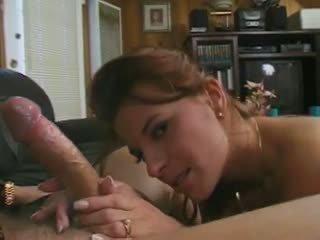 kontrol blowjobs eğlence, daha fazla cumshots büyük, güzel büyük göğüsler