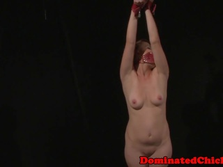 sculacciata, dominated girls channel