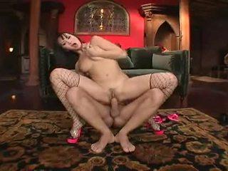 hardcore sex, blowjobs, porn modeļi