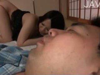 jaapani, suur rind, titjob