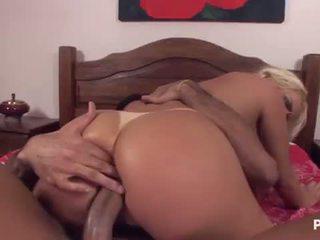 Cinthia santos braziliaans anaal zonder remorse