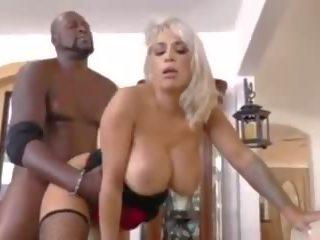 Al-hardcore: tasuta suur tiss porno video 95