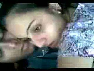 webcams, indiano, amador
