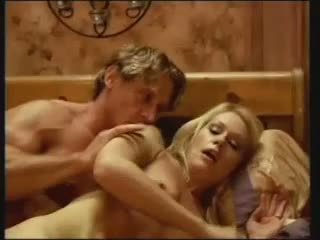 porno, tits, jāšanās