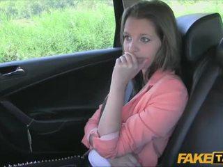 業餘 pays 性別 為 taxi 騎