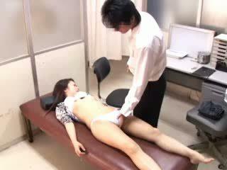 Bastos doktor paralyses patients 1