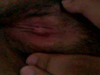 aletta, erotic, masturbation
