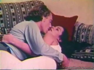 John holmes усередині сексуальна дію