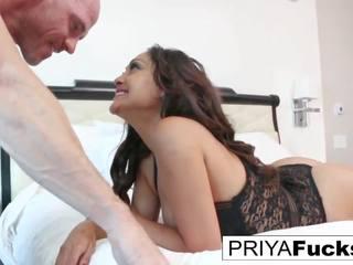 Johnny sins dan priya setelah years dari tidak shooting: porno bd
