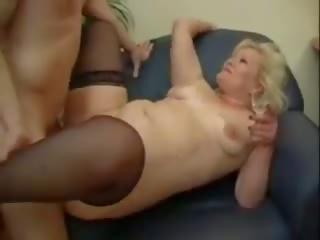 Maminoma 258: gratis mama porno video bf