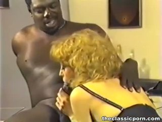 bintang porno, model tahun, interracial