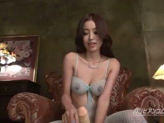 japán, maszturbál, sextoy