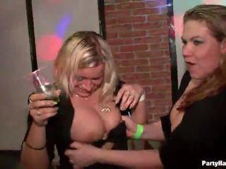 hardcore sex, nhóm quái, cứng fuck
